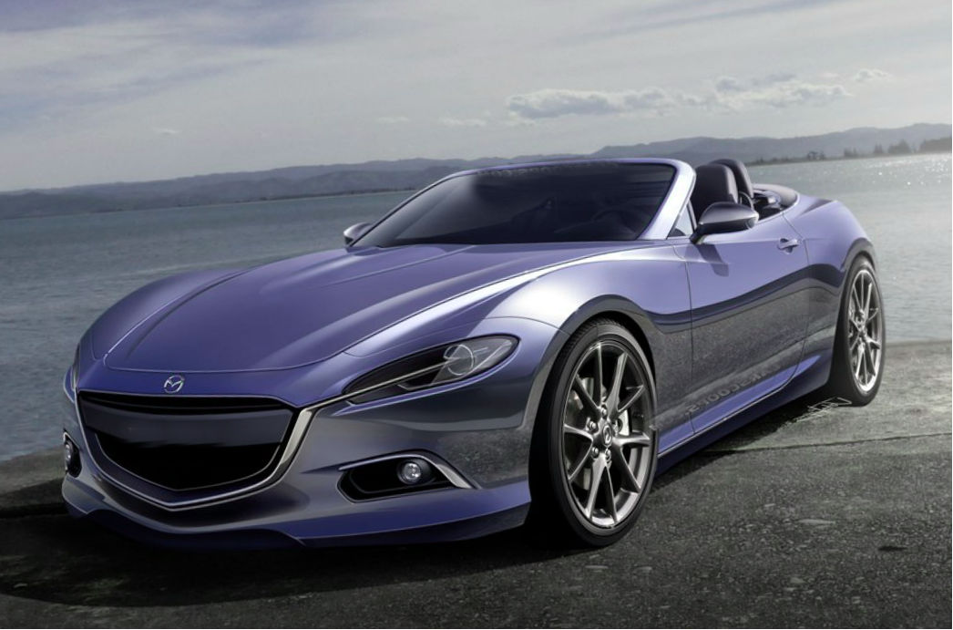 2015 mazda mx 5 photos reviews news specs buy car. Black Bedroom Furniture Sets. Home Design Ideas