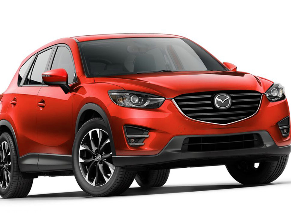 2016 mazda cx 5 specs bing images. Black Bedroom Furniture Sets. Home Design Ideas