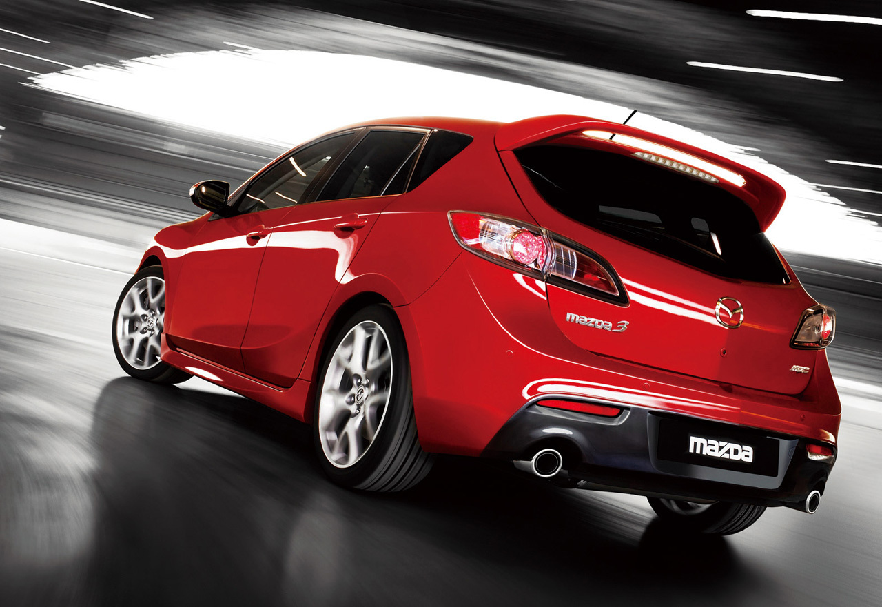 mazda 3 20 sport photos news reviews specs car listings. Black Bedroom Furniture Sets. Home Design Ideas