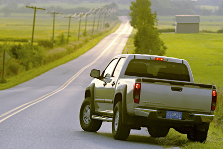 mazda b 2900 crew cab picture 1 reviews news specs buy car. Black Bedroom Furniture Sets. Home Design Ideas