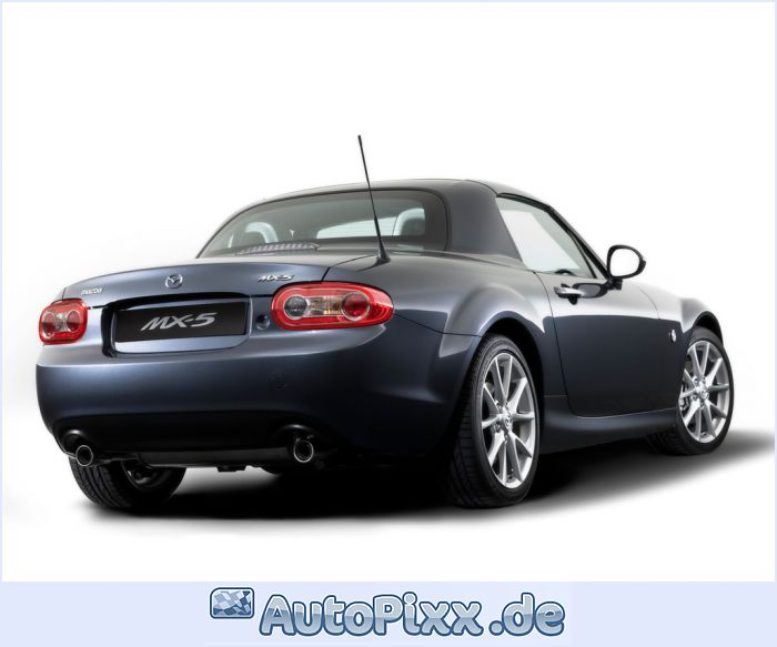 mazda rx 5 coupe photos reviews news specs buy car. Black Bedroom Furniture Sets. Home Design Ideas