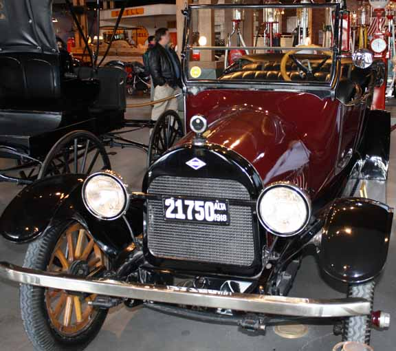 Motor i buick 49 autos weblog for Bennett motors great falls mt