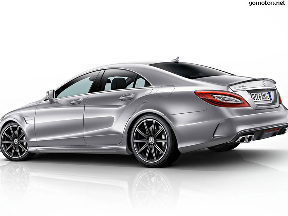 2015 mercedes benz cls63 amg picture 12 reviews news for Amg motors mercedes benz