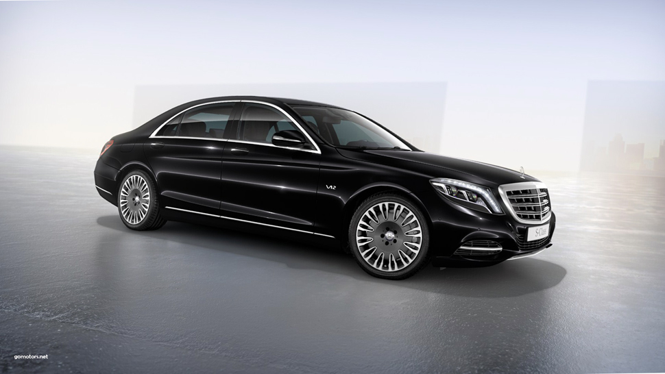 Mercedes s600 2015 for S600 mercedes benz