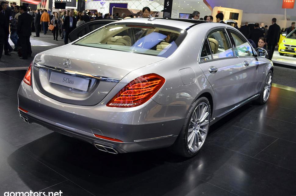 http://gomotors.net/pics/Mercedes-Benz/2015_Mercedes_Benz_S600_Guard_40.jpg?i