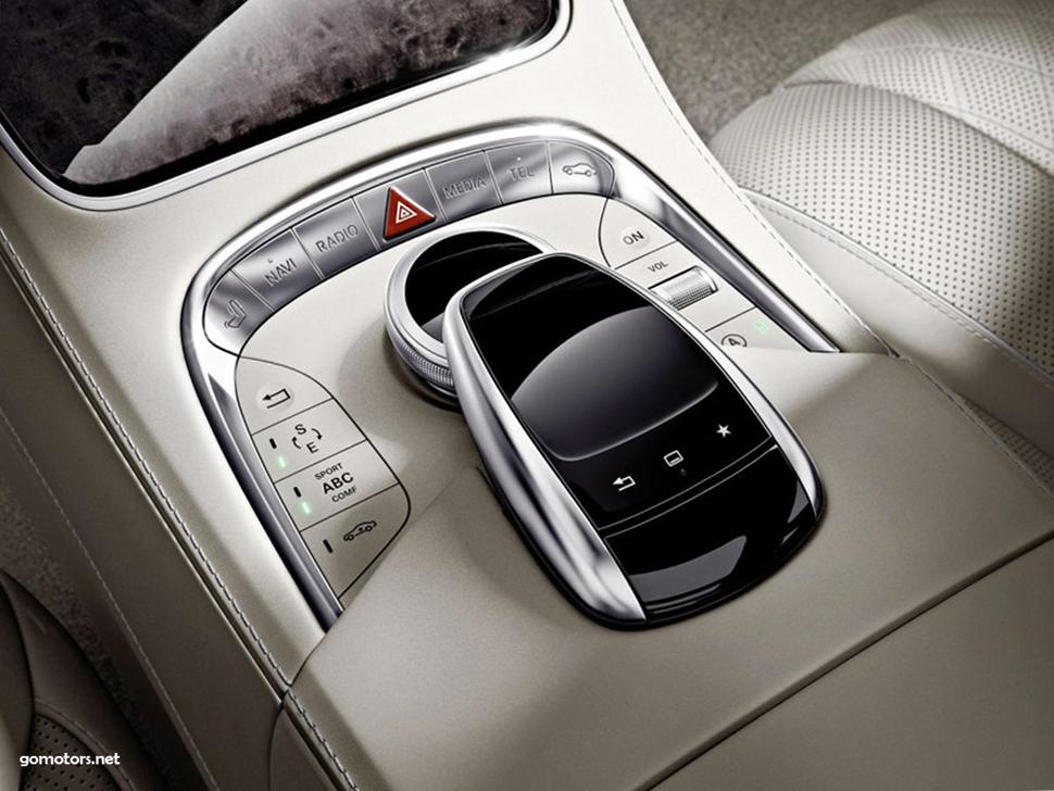 http://gomotors.net/pics/Mercedes-Benz/2015_Mercedes_Benz_S600_Guard_58.jpg?i