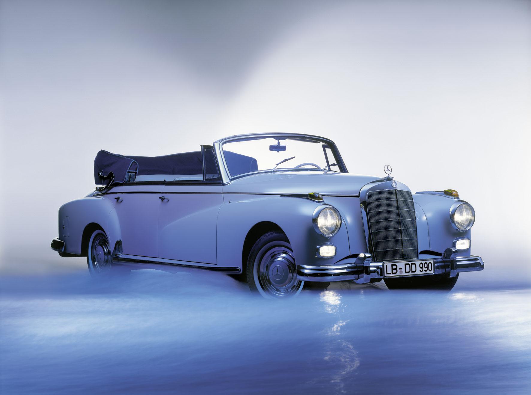 mercedes benz 300 cabrio photos news reviews specs. Black Bedroom Furniture Sets. Home Design Ideas