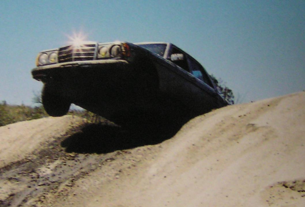 Mercedes benz 300 d long wheelbase picture 1 reviews for Mercedes benz of long beach service