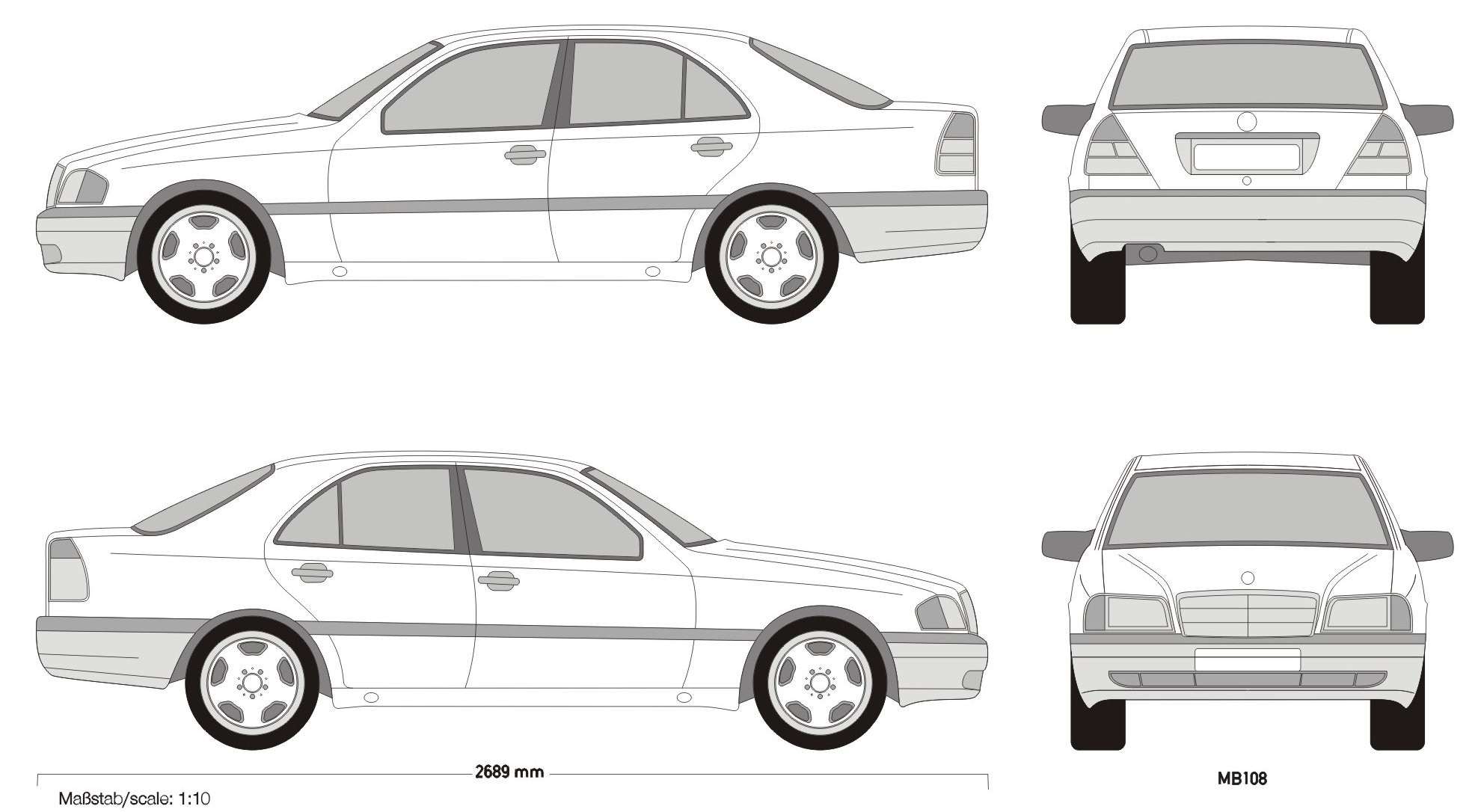 Mercedes Benz C63 Amg Car Wiring Diagram And Fuse Box C180 Diagrams Using Starter Hole As Exhaust Outlet To Together With Drawing Likewise Coloring Cars Pages Further