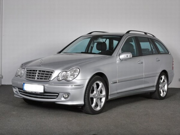 mercedes benz c 220 tdi t photos reviews news specs buy car. Black Bedroom Furniture Sets. Home Design Ideas