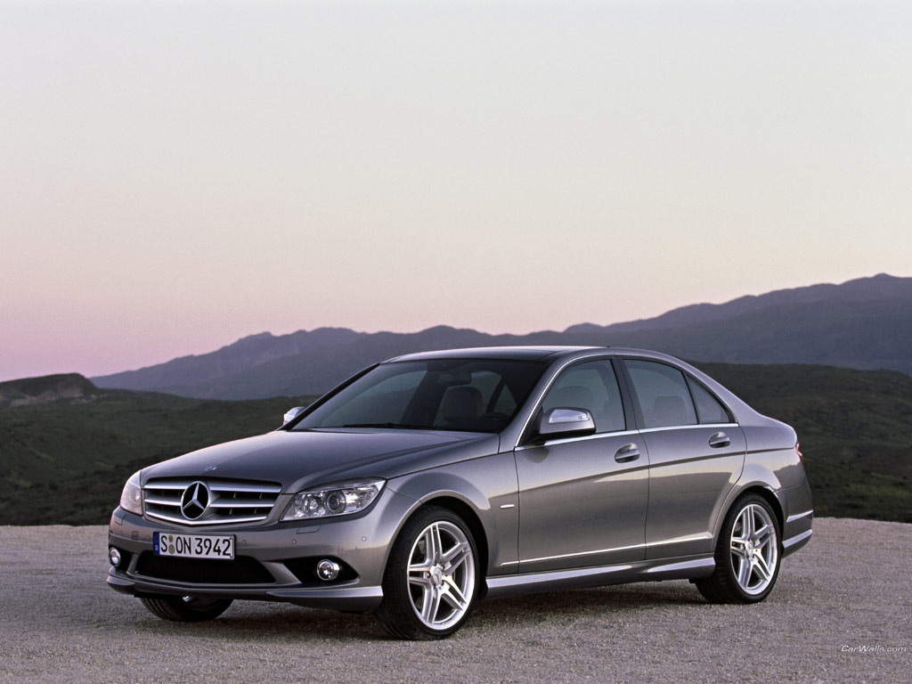 Mercedes benz c250 photos reviews news specs buy car for Where to buy used mercedes benz
