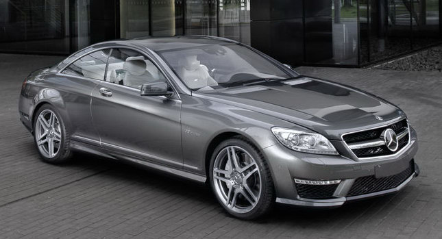 Mercedes benz amg for sale buy or sell mercedes benz amg for Sell mercedes benz