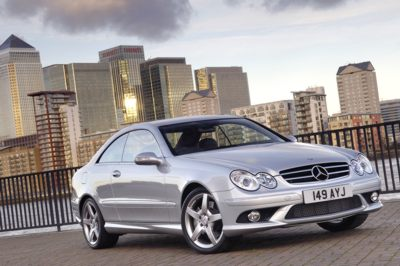 mercedes benz clk 200 kompressor photos reviews news specs buy car. Black Bedroom Furniture Sets. Home Design Ideas