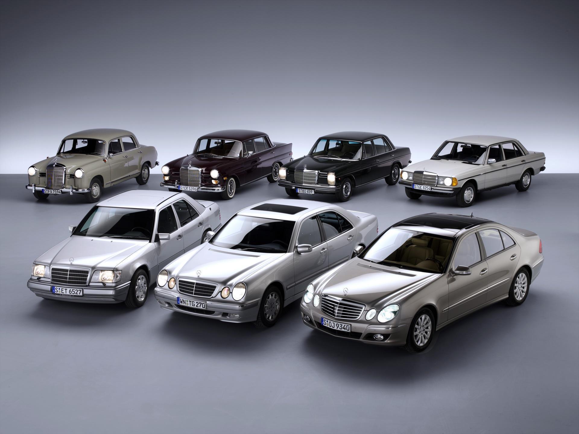 mercedes benz e class picture 3 reviews news specs buy car