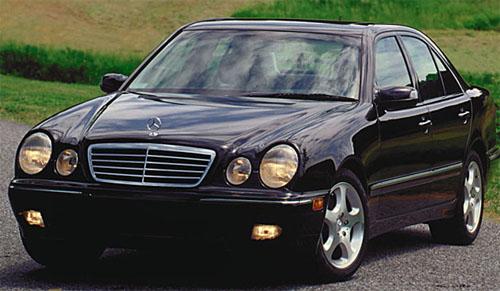 Mercedes Benz E200 Kompressor Price Mercedes Benz E200 Kompressor