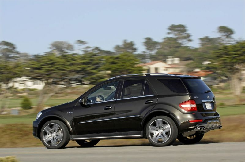 mercedes benz ml 350 4matic amg pack photos reviews news specs buy car. Black Bedroom Furniture Sets. Home Design Ideas