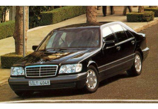 Mercedes benz s 280 photos news reviews specs car for Mercedes benz financial credit score