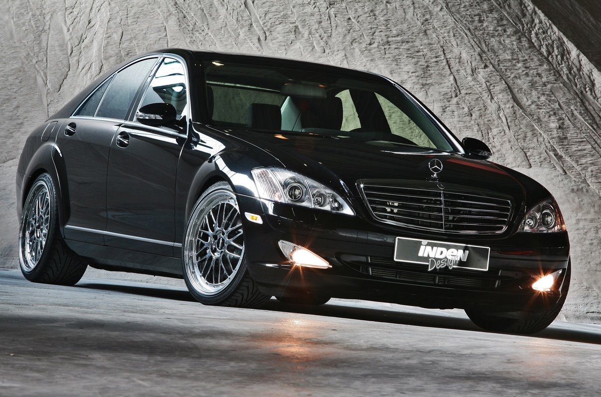 mercedes benz s 500 4matic photos reviews news specs buy car. Black Bedroom Furniture Sets. Home Design Ideas