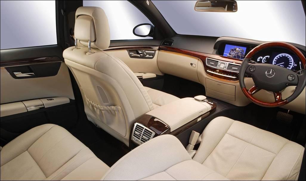 mercedes benz s320 cdi photos reviews news specs buy car. Black Bedroom Furniture Sets. Home Design Ideas