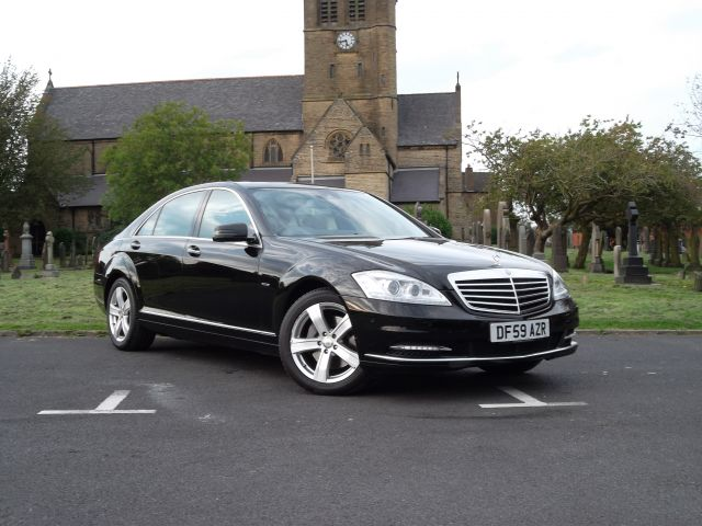 mercedes benz s350 l cdi photos reviews news specs buy car. Black Bedroom Furniture Sets. Home Design Ideas