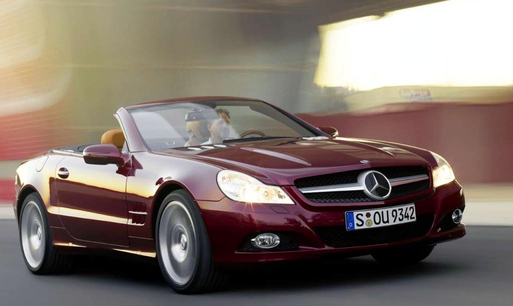 mercedes benz sl350 photos reviews news specs buy car. Black Bedroom Furniture Sets. Home Design Ideas