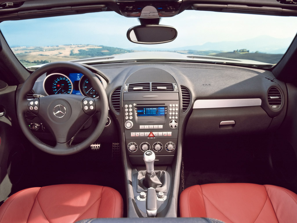 Watch additionally 2017 Mercedes E 350 D All Terrain Review moreover 76239 as well Cla likewise . on mercedes benz e350 review