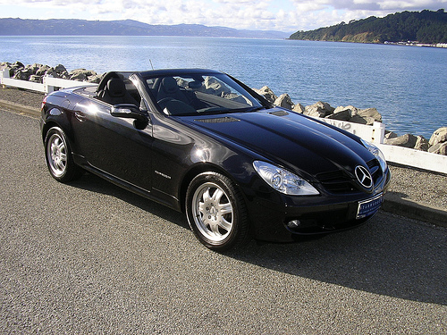 mercedes benz slk 200k photos reviews news specs buy car. Black Bedroom Furniture Sets. Home Design Ideas