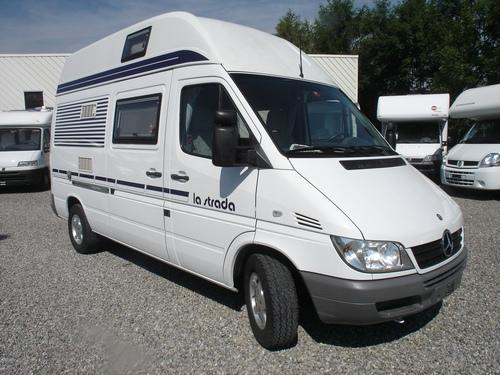 mercedes benz sprinter 316 cdi picture 2 reviews news specs buy car. Black Bedroom Furniture Sets. Home Design Ideas