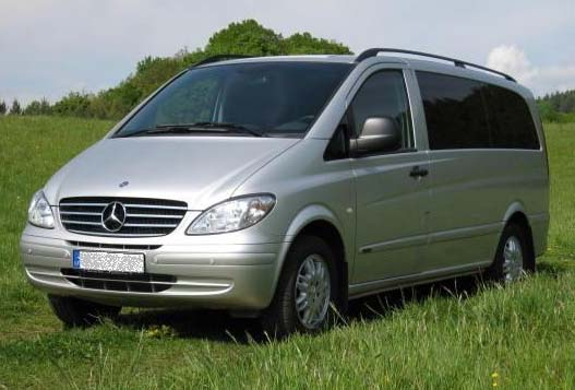 mercedes benz vito 111 cdi cargo picture 2 reviews news specs buy car. Black Bedroom Furniture Sets. Home Design Ideas