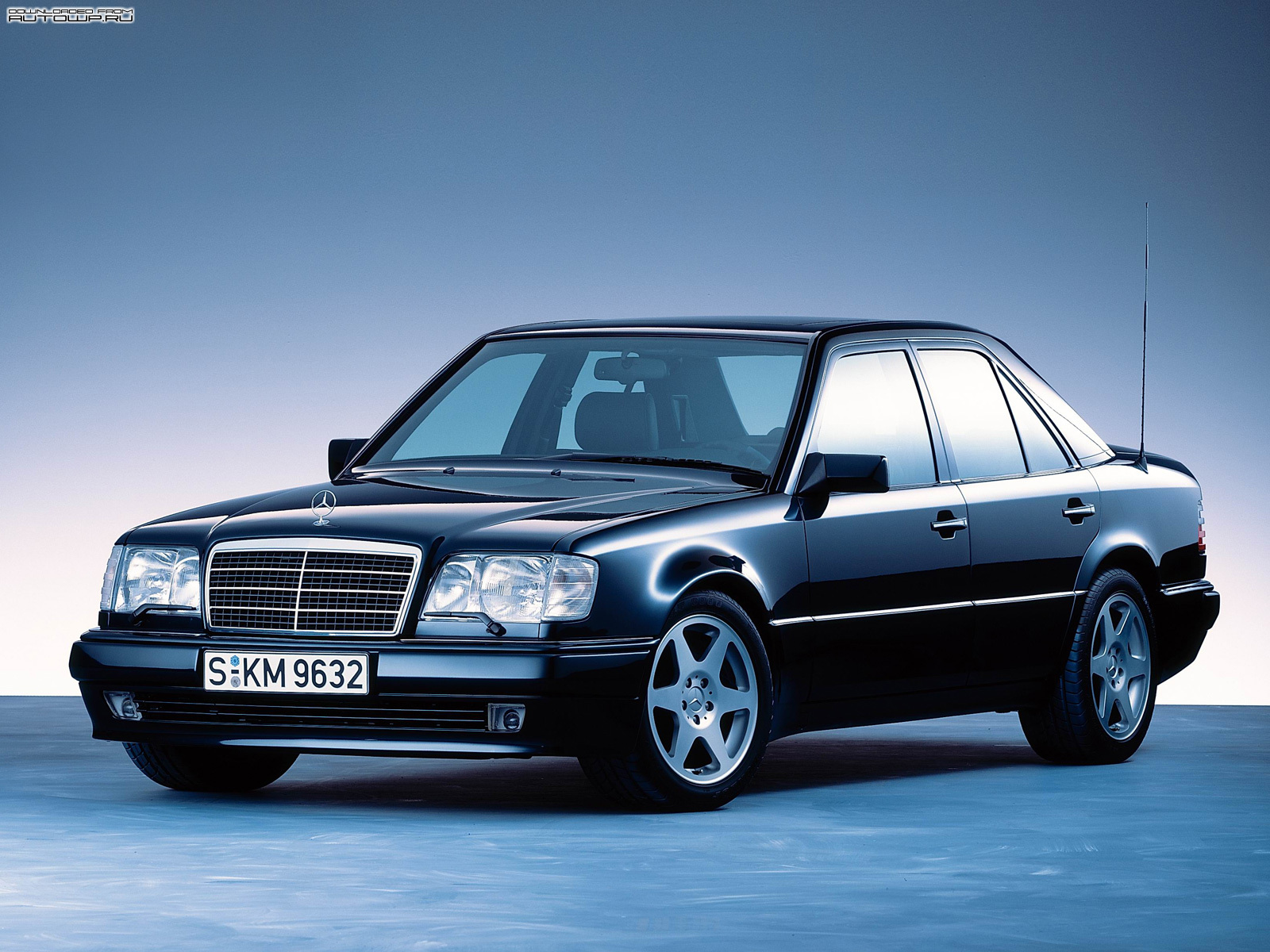 mercedes cars enthusiasts portugal view topic w124 500e. Black Bedroom Furniture Sets. Home Design Ideas
