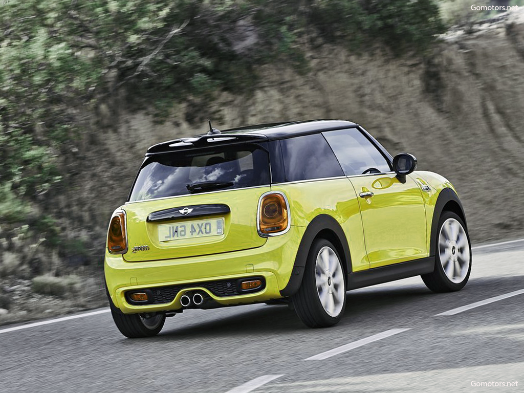 2015 mini cooper s photos reviews news specs buy car. Black Bedroom Furniture Sets. Home Design Ideas