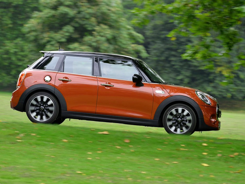 2015 mini cooper s 5 door picture 39 reviews news specs buy car. Black Bedroom Furniture Sets. Home Design Ideas