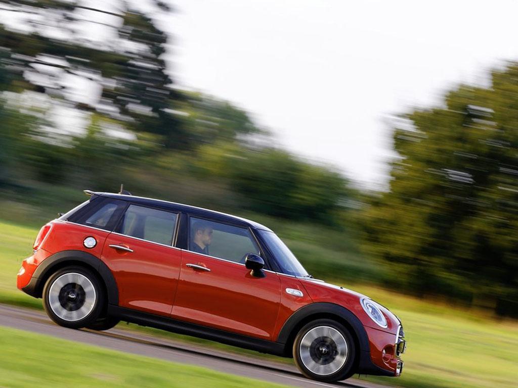 2015 mini cooper s 5 door picture 47 reviews news specs buy car. Black Bedroom Furniture Sets. Home Design Ideas
