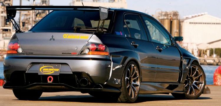 http://gomotors.net/pics/Mitsubishi/mitsubishi-evolution-06.jpg