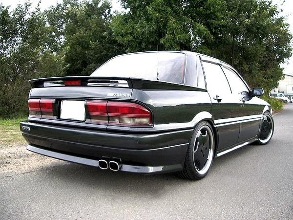 amg tuned what!? - mighty car mods official forum