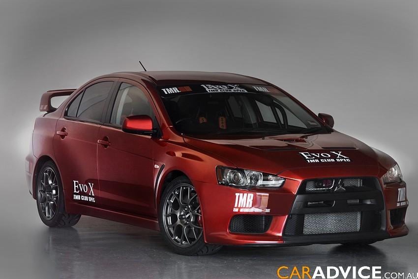 mitsubishi lancer evo xi:picture # 4 , reviews, news, specs, buy car