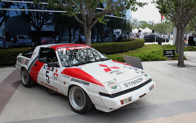 mitsubishi starion wheels with Forza Mitsubishi on Kidney Anyone Starquest Flatty In The D in addition Banded Steels moreover 2003 Ford Econovan additionally 9 3 together with Super cleancut mitsubishi 3000gt im only used to.