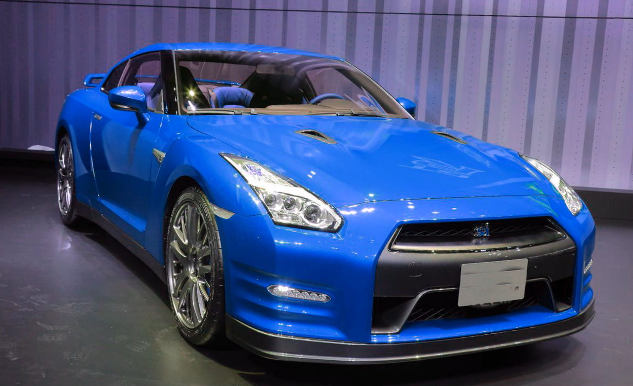 2015 nissan gt r picture 10 reviews news specs buy car. Black Bedroom Furniture Sets. Home Design Ideas