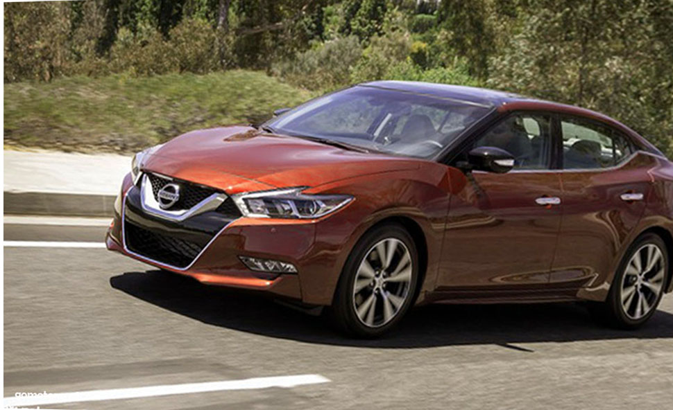 2016 nissan maxima 2016 nissan maxima photos reviews news
