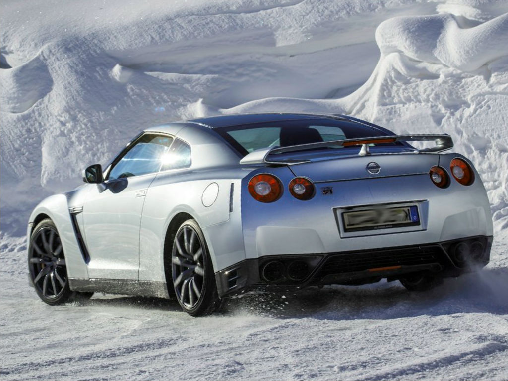 nissan gtr 2015 picture 11 reviews news specs buy car. Black Bedroom Furniture Sets. Home Design Ideas