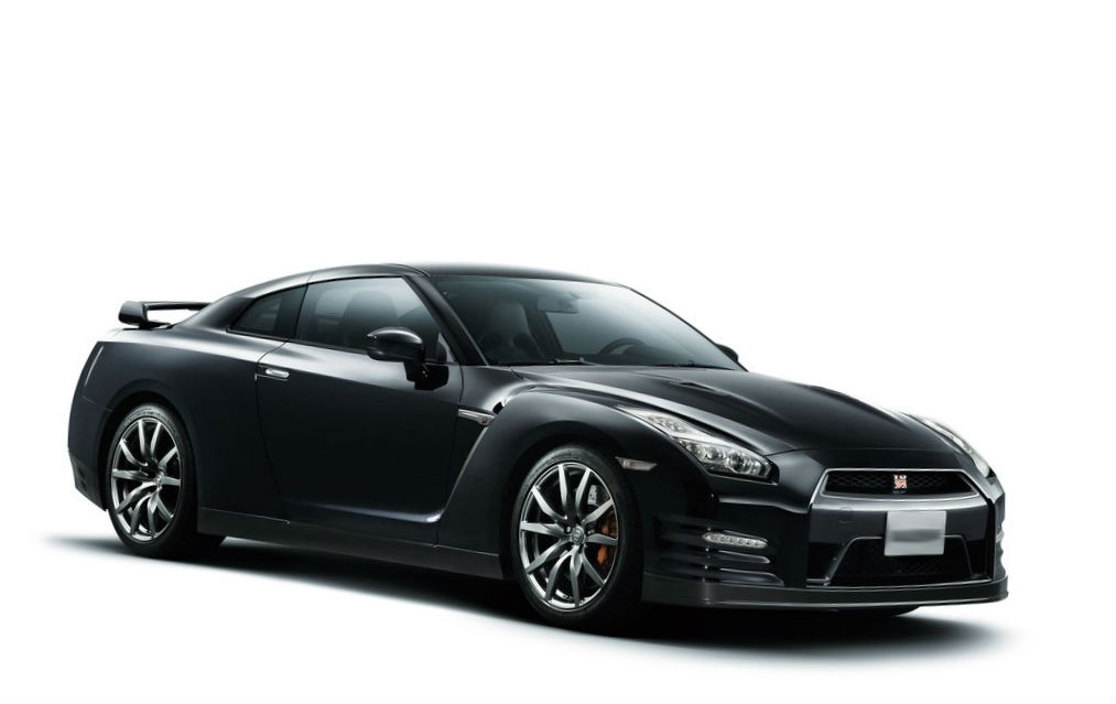 2015 nissan gt r nismo specs price release date autos post. Black Bedroom Furniture Sets. Home Design Ideas