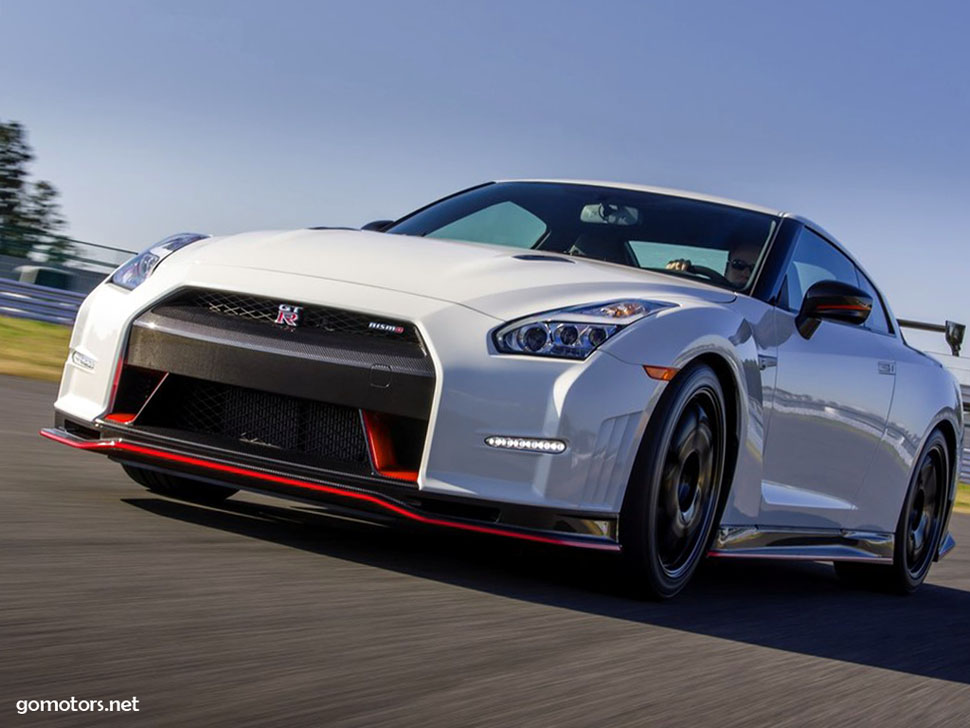 2015 nissan gt r nismo specs car interior design. Black Bedroom Furniture Sets. Home Design Ideas