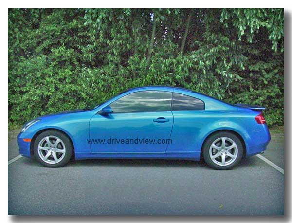 Nissan 320: Photos, Reviews, News, Specs, Buy car