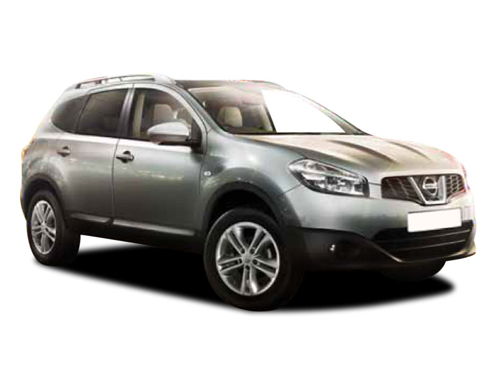 nissan qashqai 20 cvt visia photos news reviews specs. Black Bedroom Furniture Sets. Home Design Ideas