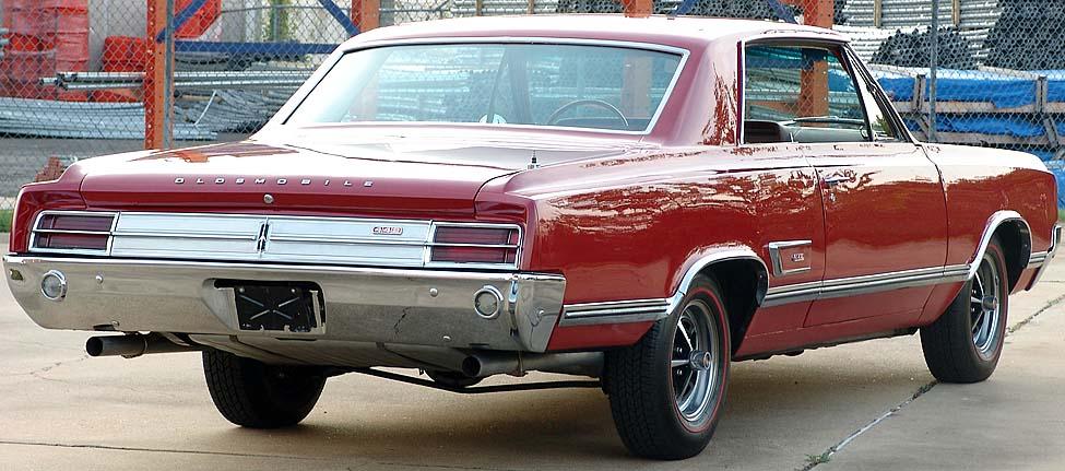 1967 oldsmobile f85 wiring diagram 1967 oldsmobile paint