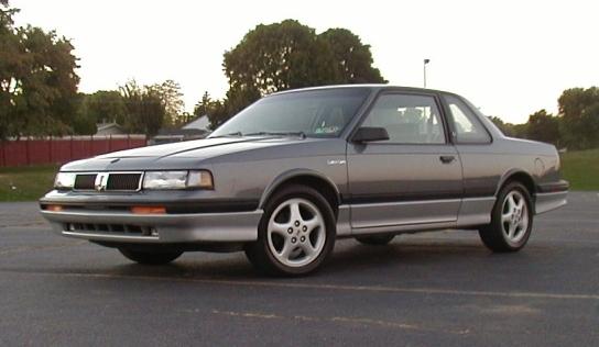oldsmobile cutlass ciera ls picture 3 reviews news specs buy car oldsmobile cutlass ciera ls picture 3