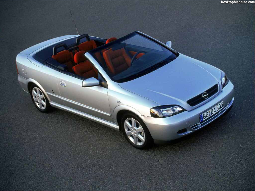 opel astra cabriolet picture 2 reviews news specs. Black Bedroom Furniture Sets. Home Design Ideas