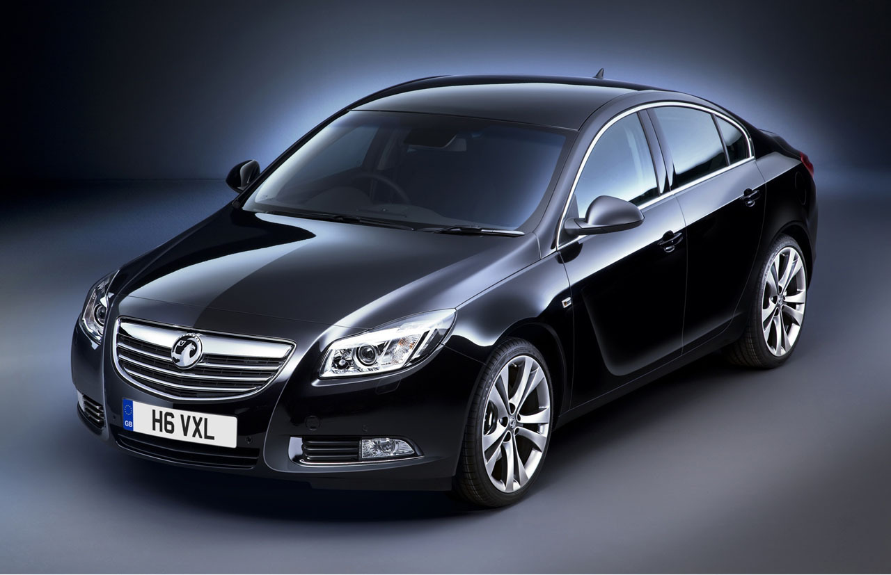 opel insignia edition photos news reviews specs car listings. Black Bedroom Furniture Sets. Home Design Ideas