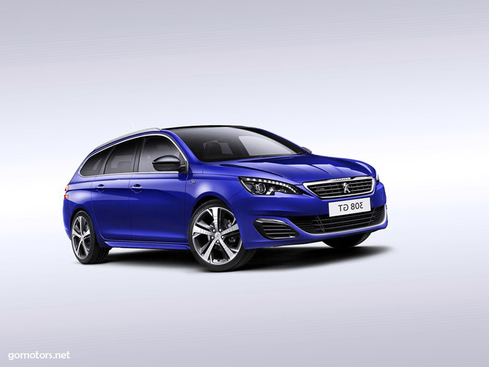 2015 peugeot 308 sw specs 2017 2018 best cars reviews. Black Bedroom Furniture Sets. Home Design Ideas