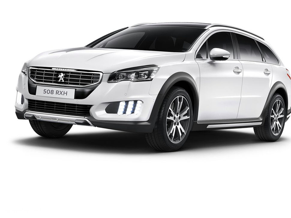 peugeot 508 rxh 2015 photos reviews news specs buy car. Black Bedroom Furniture Sets. Home Design Ideas